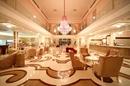 Фото Довиль Отель & SPA