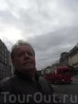 на Вацлавской площади 6