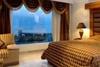 Фотография отеля Mirage Suites