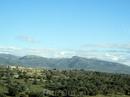 Valladolid - столица кастильских королей