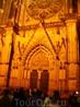 собор св.Вита