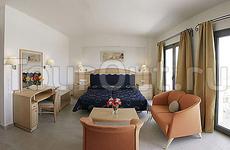 Mikri Poli Rhodos Resort