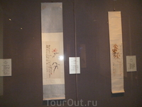 гуанчжоу арт музей