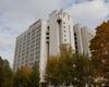 Фотография отеля Гостиница на Покровском-Стрешнево