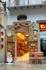 Повсеместно встречал такие магазинчики в Италии. Подобное в Валенсии удивило...