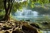 Фотография Национальный парк Крка
