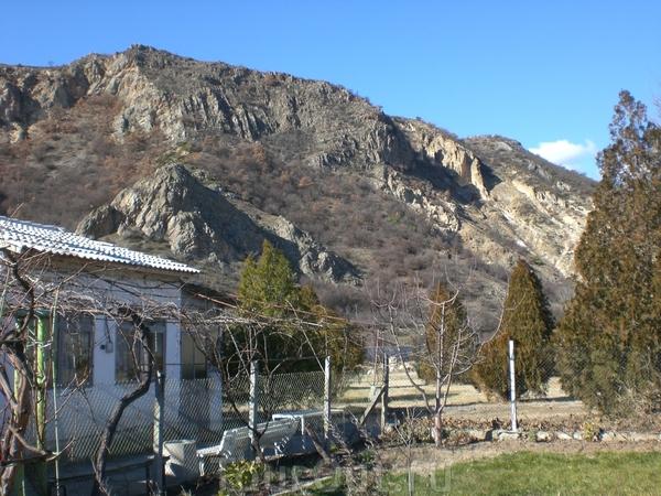 Погода в банско болгария на 10 дней