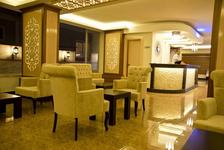 Oba Time Hotel