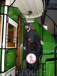 Коллекция этого музея начала формироваться в первые годы XX века благодаря компании «Лондон Дженерал Омнибус», которая занялась сохранением снятых с эксплуатации ...