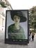 Мадрид. В музее Прадо ожидается приезд экспозиции из Эрмитажа
