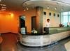 Фотография отеля Адельфия (Adelphia)