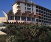 Фотография отеля Safita Cham Palace
