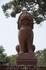 Ангкор Тхом.
