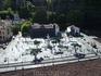 Пуэбло Чико - музей миниатюр, где представлены все известные постройки Канарских островов