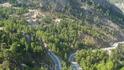 грин каньон