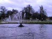 История парка началась в 1536 году, когда Генрих VIII отобрал у Вестминстерского аббатства его владение Гайд (Menor of Hyde), название которого происходило ...