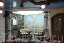 Гостиница Чувашия