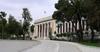 Фотография Национальный Археологический музей в Афинах