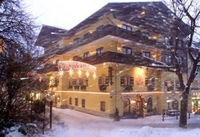 Фото отеля Alte Post