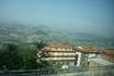 Новые построения в старом  государстве  также  присутствуют.  Сан-Марино.