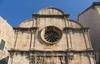 Фотография Капелла св. Спаса в Дубровике