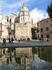 Храм сегодня является действующим, в нём проводятся богослужения. В это время вход в Кафедральный собор бесплатный. В другое время вход производится по ...