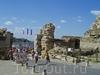 Фотография Старый город в Несебре