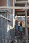 Фотоотчет о поездке в Мьянму (Бирму) в феврале 2014 года