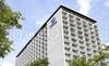 Фотография отеля Hilton Munich Park Hotel