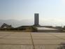 памятник погибшим морякам Новороссийск Малая земля