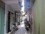 Переулок Хошимина