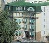 Фотография отеля Воздвиженский