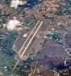 Фотография Аэропорт Анадолу
