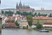 Фото 113 рассказа Чехия-Прага Прага