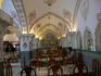 Исфахан Традиционный иранский ресторан