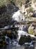 еще один водопад...)