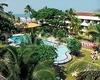 Фотография отеля Club Palm Garden