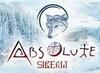 Фотография Absolute Siberia
