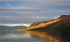 Фотография Озеро Таймыр