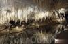 Удивительные пещеры региона Маргарет Ривер в Австралии