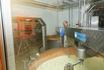 Местное предприятие по производству сыра