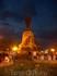 Памятник Нахимову.