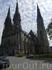 собор св. Вацлава 3