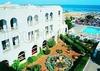 Фотография отеля Calimera Yati Beach