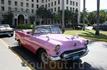 Фото 58 рассказа Куба 2011 Куба