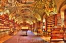 Страговская библиотека