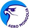 Фотография Aero Mongolia