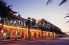 Фотография отеля Old Phuket