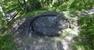 вентиляция вырубленная в скале