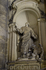 Скульптура Кафедрального собора